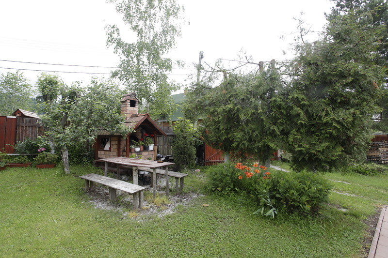 pensiunea-szabo-izvoru-muresului-38